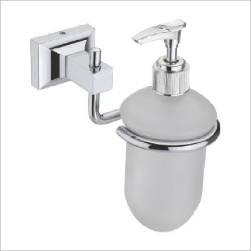 Cera Liquid Soap Dispenser