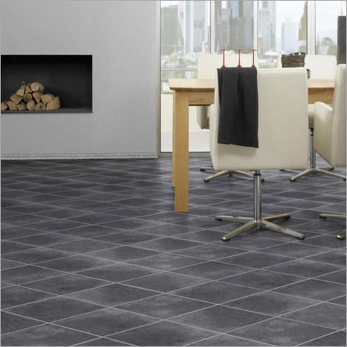 Krono Tile Flooring Services