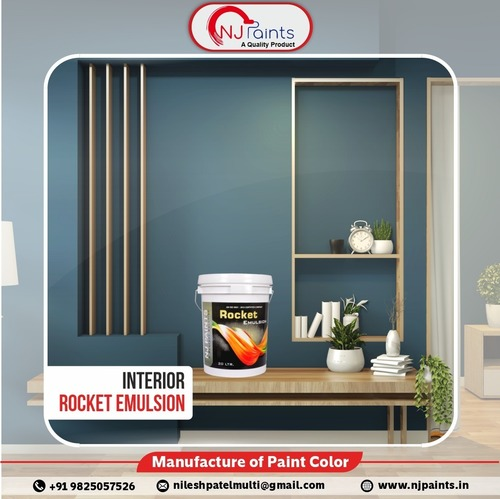 home interior paint