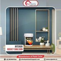 home interior paint