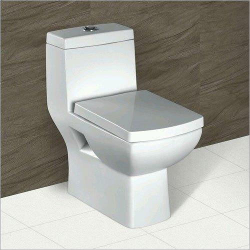 Relam Toilet Seat