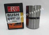 BUSH 00-40899 N/M