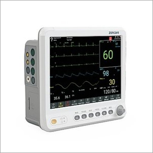 Patient Monitor
