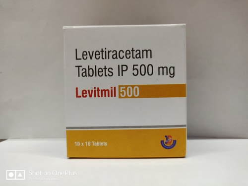 Anti Infectives Medicine