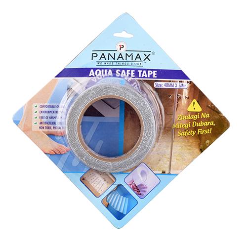 Aqua Safe Tape