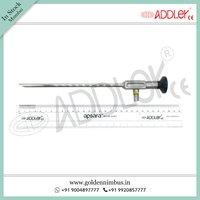 Brand New Addler 8mm 70 Degree Scope