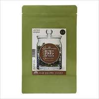 Coffee Brown Henna