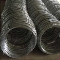 GI Plain Wire
