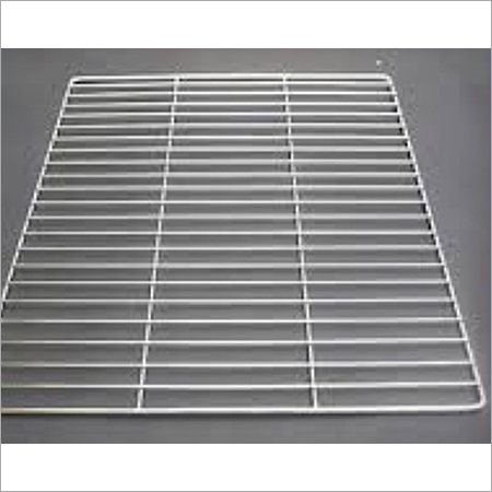 Wire Mesh Cable Tray
