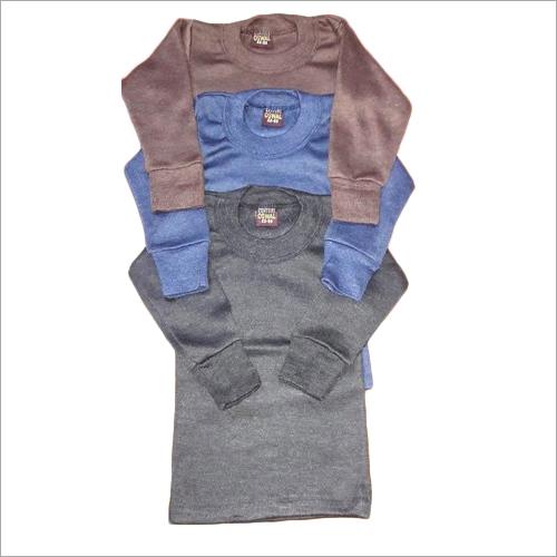 Kids Winter Innerwear