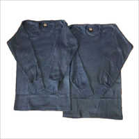 Mens Winter Innerwear