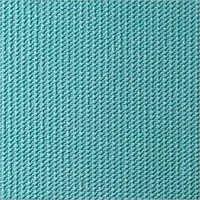 Pique Knit Fabric