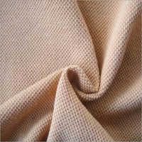 Matty Knit Fabric
