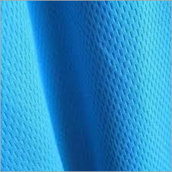 Rice Melange Fabric