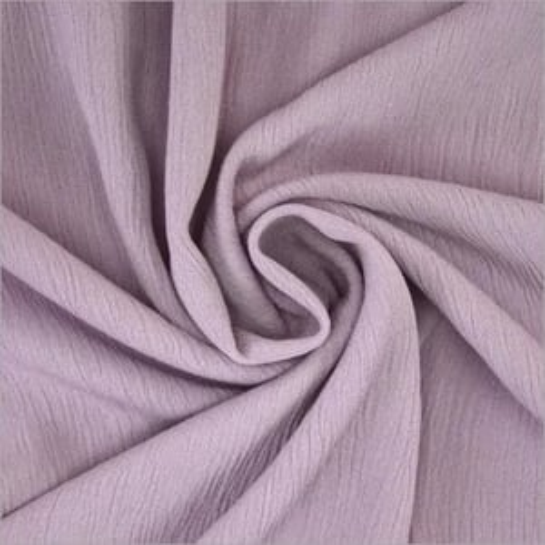 Plain Viscose Fabric