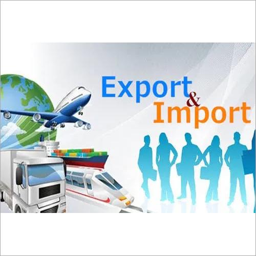International Export Import Services