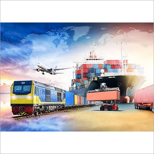 International Land Transportation Services