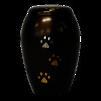 Munareh Pet Cremation Urn