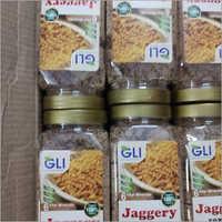 Organic Powdered Jaggery