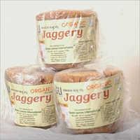Pure Jaggery Powder