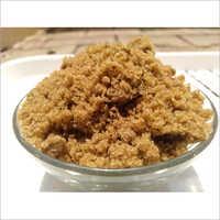 Sugar Cane Jaggery Powder