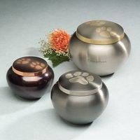 Pet Cremation Urns Manufacturer