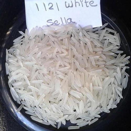1121 Golden White Basmati Rice