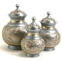 Pet Engraved Urns