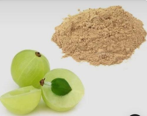 Amla Powder (with seed)