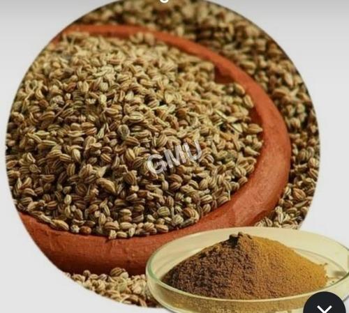 Ajwain Fruit powder