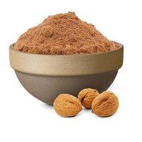 Wal Nut Shell Powder