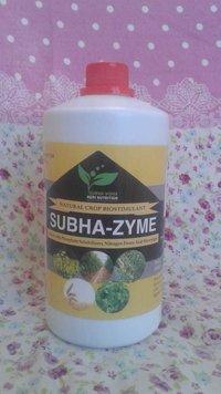 Subha Zyme