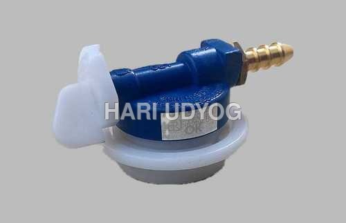 Unreduce Pressure  Regulator