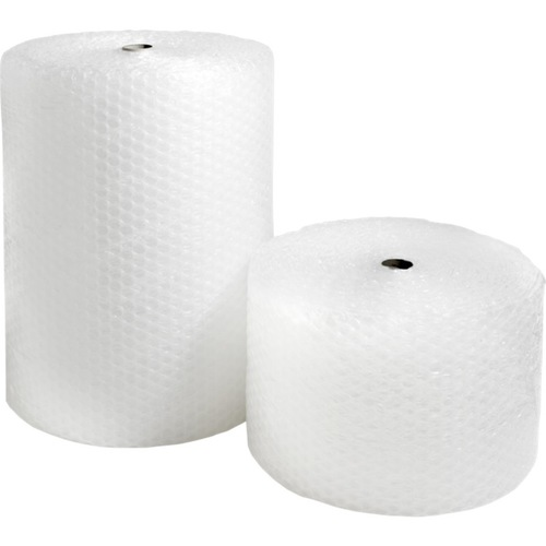 Air Bubble Packaging Roll Manufacturer in Delhi