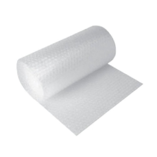 Air Bubble Packaging Sheet in Delhi