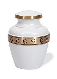 Pet Cremation Urns