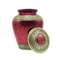 Classic Beautiful Pet Urn For Ashes