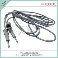 Addler Laparoscopic Bipolar Cable