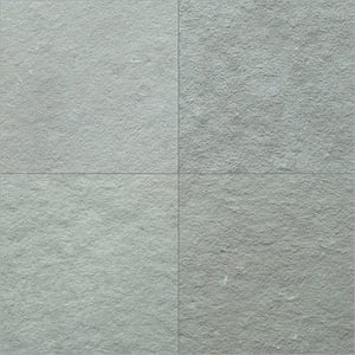 Tandoor Grey Limestone
