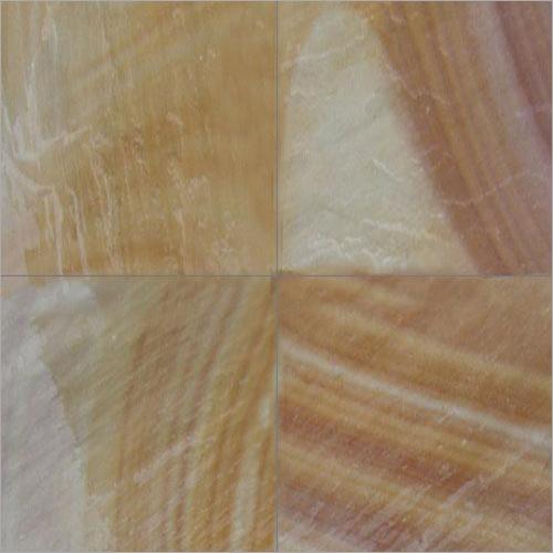 Rippon Buff Sandstone