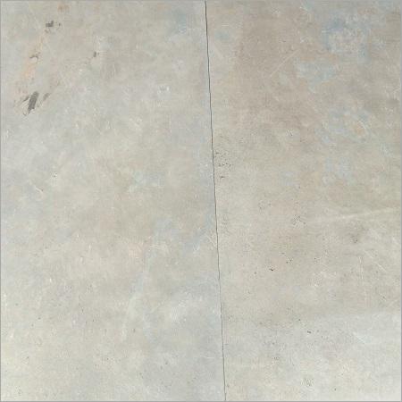 Slate Autumn Cream Flexible Stone Veneer