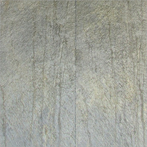 Quartzite Deoli Green Stone Veneer