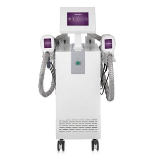 cryolipolysis for slimming machine