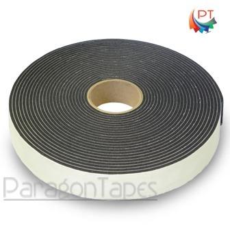 XLPE Single sided Foam Gasket Tapes