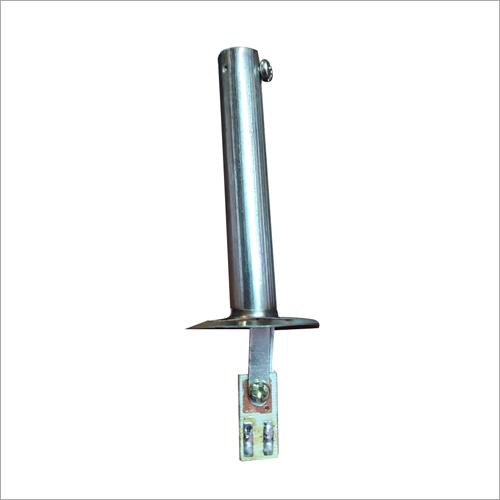 60W Soldering Iron Element