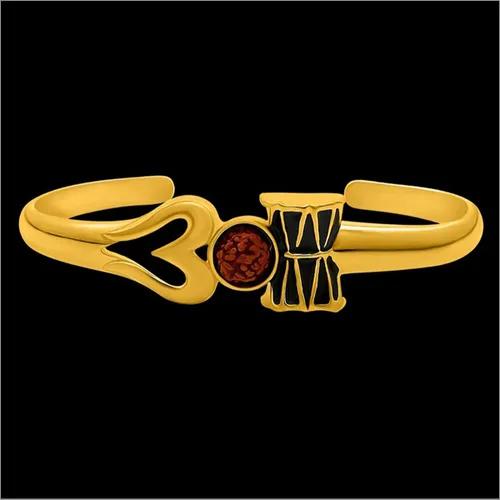Brass Kada