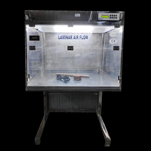 Mushroom - Laminar Air Covid (19)