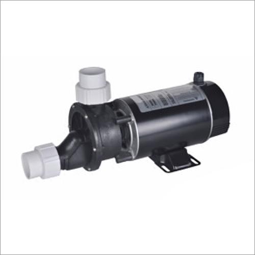 E-02 MP Water Pump Series