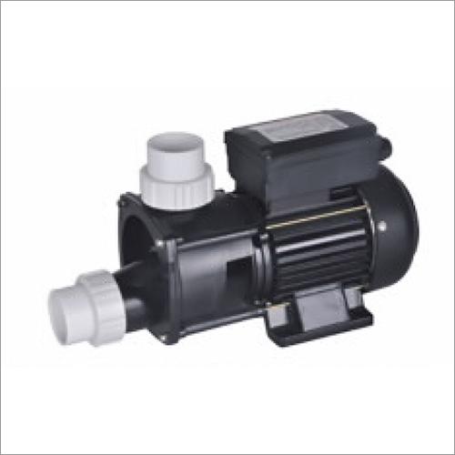 E-30 MP Water Pump Series