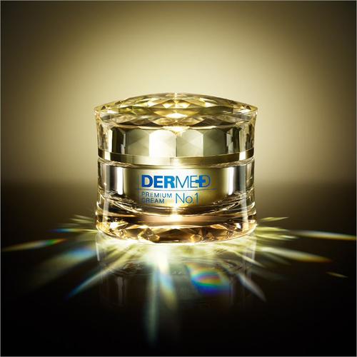 DERMED Premium Cream